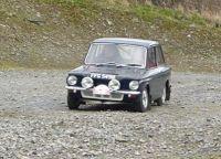 P1020387